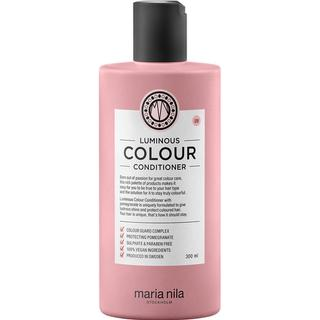 Maria Nila Care Luminous Colour Guard Conditioner 300ml