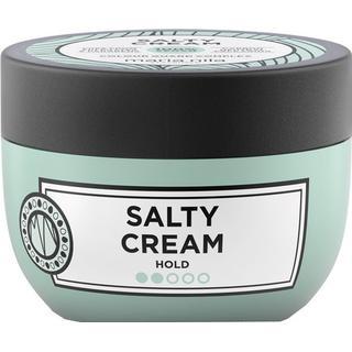 Maria Nila Colourguard Complex Salty Cream 100ml