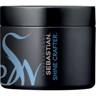 Sebastian Professional Form Shine Crafter Wax 50ml