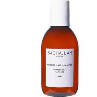 Sachajuan Normal Hair Shampoo 250ml