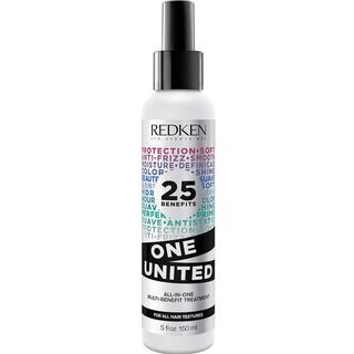 Redken 25 Benefits One United All-in-One Multi-Benefit Treatment 150ml
