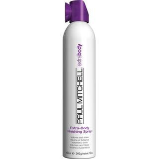 Paul Mitchell Extra Body Finishing Spray 300ml