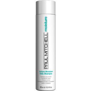 Paul Mitchell Moisture Instant Moisture Daily Shampoo 500ml