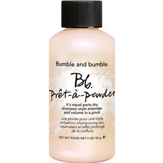Bumble and Bumble Pret-a-Powder 14g