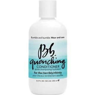 Bumble and Bumble Quenching Conditioner
