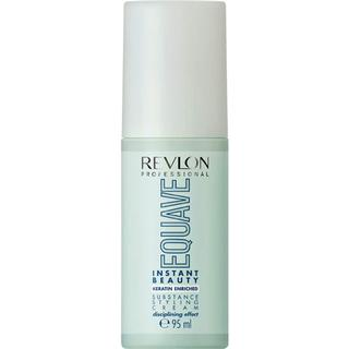 Revlon Equave Instant Beauty Substance Styling Cream 95ml