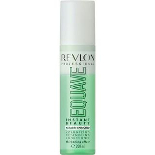 Revlon Equave Instant Beauty Volumizing Detangling Conditioner 200ml