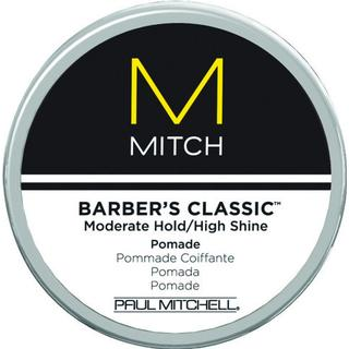 Paul Mitchell Mitch Barber's Classic Pomade 85ml