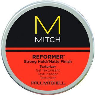 Paul Mitchell Mitch Reformer Texturizer 85ml