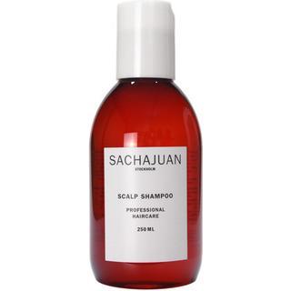 Sachajuan Scalp Shampoo 250ml