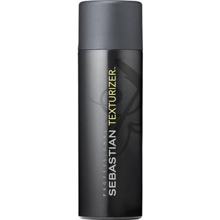 Sebastian Professional Texturizer Flexible Bodyfying-Liquidgel 150ml