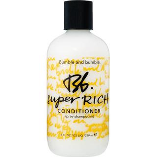 Bumble and Bumble Super Rich Conditioner 50ml
