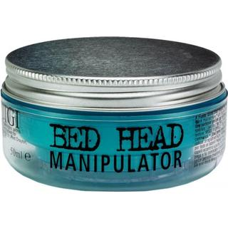 Tigi Bed Head Styling Manipulator 30g