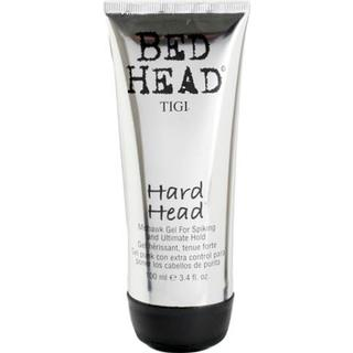 Tigi Bed Head Styling Mohawkgel 100ml