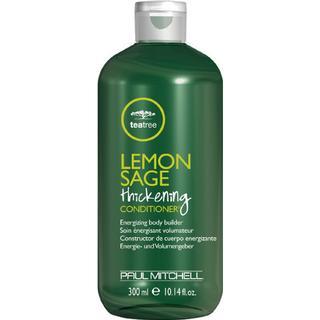 Paul Mitchell Tea Tree Lemon Sage Tickening Conditioner 300ml