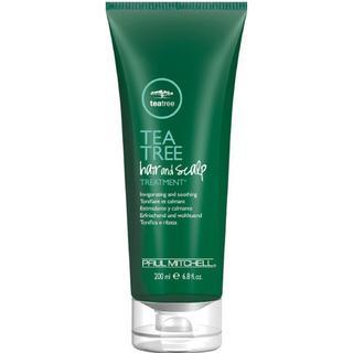 Paul Mitchell Tea Tree Hair & Scalp Treatment 200ml