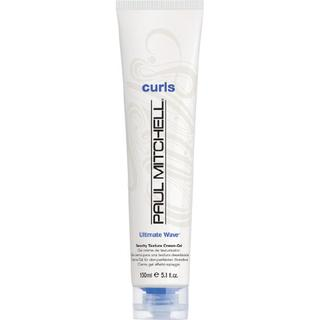 Paul Mitchell Curls Ultimate Wave 150ml