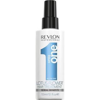 Revlon Uniq One Lotus Hair Treatment 150ml