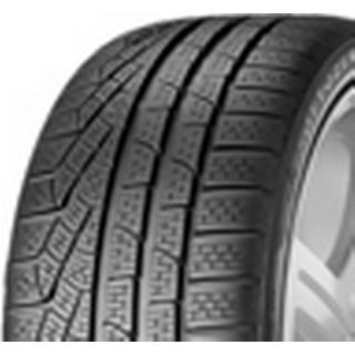 Pirelli W 210 Sottozero S2 205/55 R17 91H RunFlat
