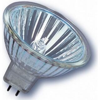 Osram Decostar 51 Titan 24° Halogen Lamp 35W GU5.3