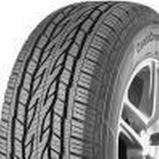 Continental ContiCrossContact LX 2 265/65 R 17 112H