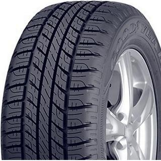 Goodyear Wrangler HP All Weather 235/65 R 17 104V