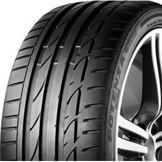 Bridgestone Potenza S001 EXT 285/30 R19 98Y XL RunFlat