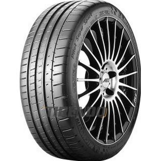 Michelin Pilot Super Sport 275/30 R20 97Y XL FSL
