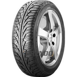 Uniroyal M+S Plus 77 205/50 R17 93H XL