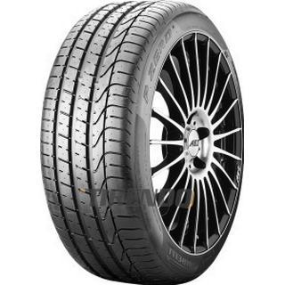 Pirelli P Zero RFT 245/45 R19 98Y *