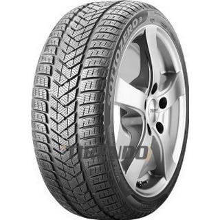 Pirelli Winter Sottozero 3 225/60 R17 99H * MFS