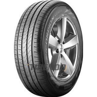 Pirelli Scorpion Verde 235/55 R19 101Y MFS