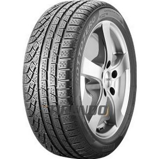 Pirelli W 240 Sottozero S2 285/30 R19 98V XL