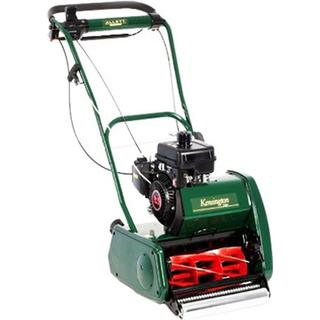 Allett Kensington 14K Petrol Powered Mower