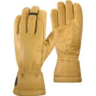 Black Diamond Work Gloves M