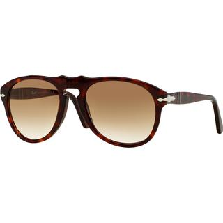 Persol Icons PO0649 24/51