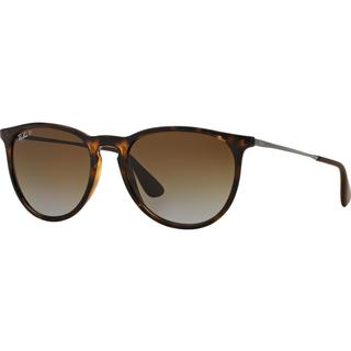 Ray-Ban Erika Polarized RB4171 710/T5
