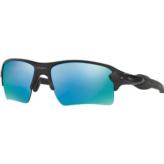 Oakley Flak 2.0 XL Polarized OO9188-58