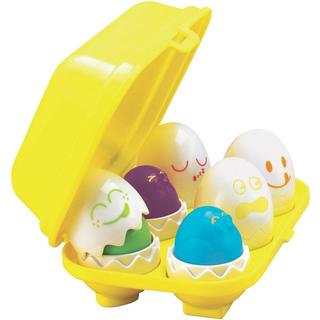 Tomy Hide 'n' Squeak Eggs