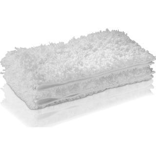 Kärcher Microfibre Cloth Kit (2.863-020.0)