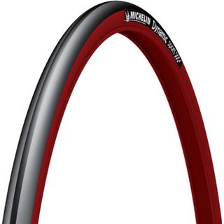 Michelin Dynamic Sport 28x23c (23-622) FA003463158