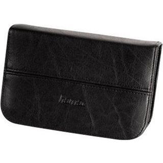 Hama Universal Memory Card Case Large