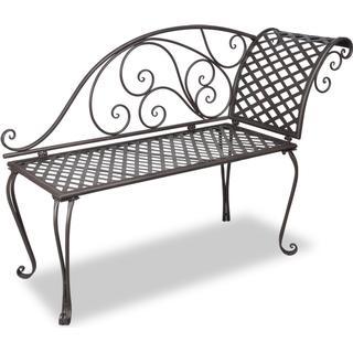 vidaXL 40717 Garden Bench