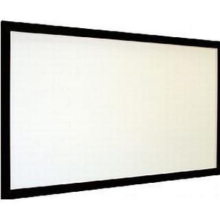 """Euroscreen VL180-V (4:3 89"""" Fixed Frame)"""