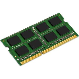 Kingston DDR3 1333MHz 8GB System Specific (KCP313SD8/8)