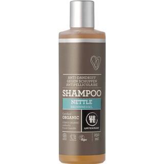 Urtekram Nettle Dandruff Shampoo Organic 250ml