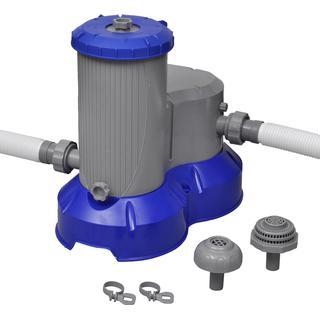 Bestway Flow Clear Filter Pump 370W