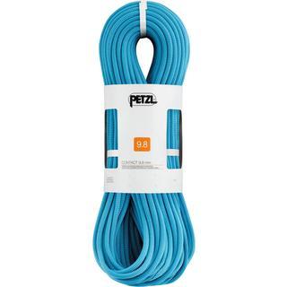 Petzl Contact 9.8mm 70m