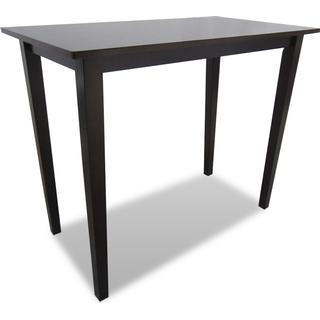 vidaXL 241703 Bar Tables