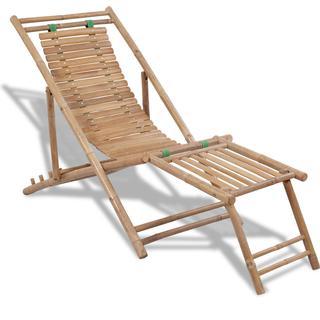 vidaXL 41492 Sun Chair